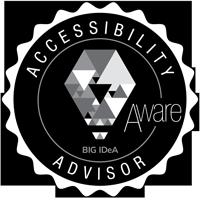 Accessibility Advisor - AWARE