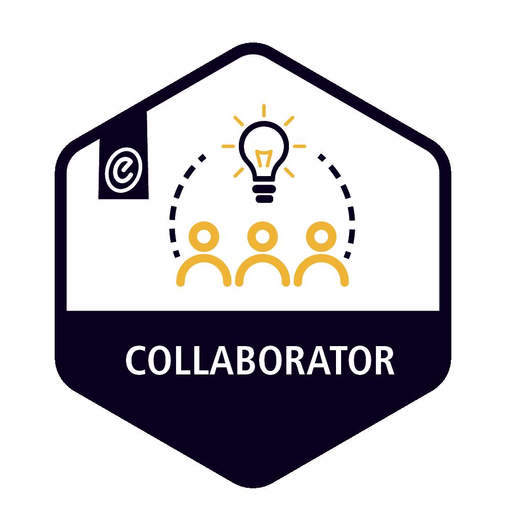 Ontario Extend 3.0: Collaborator