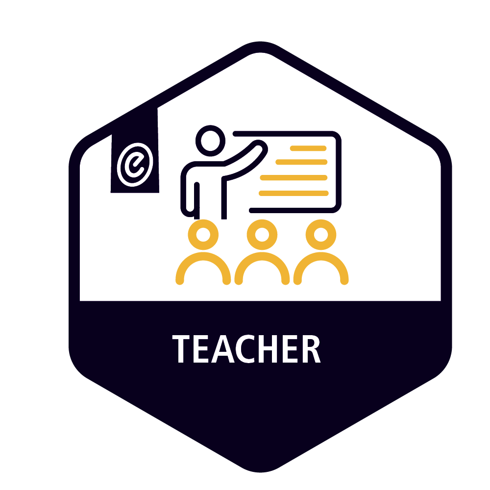 Ontario Extend 3.0: Teacher for Learning