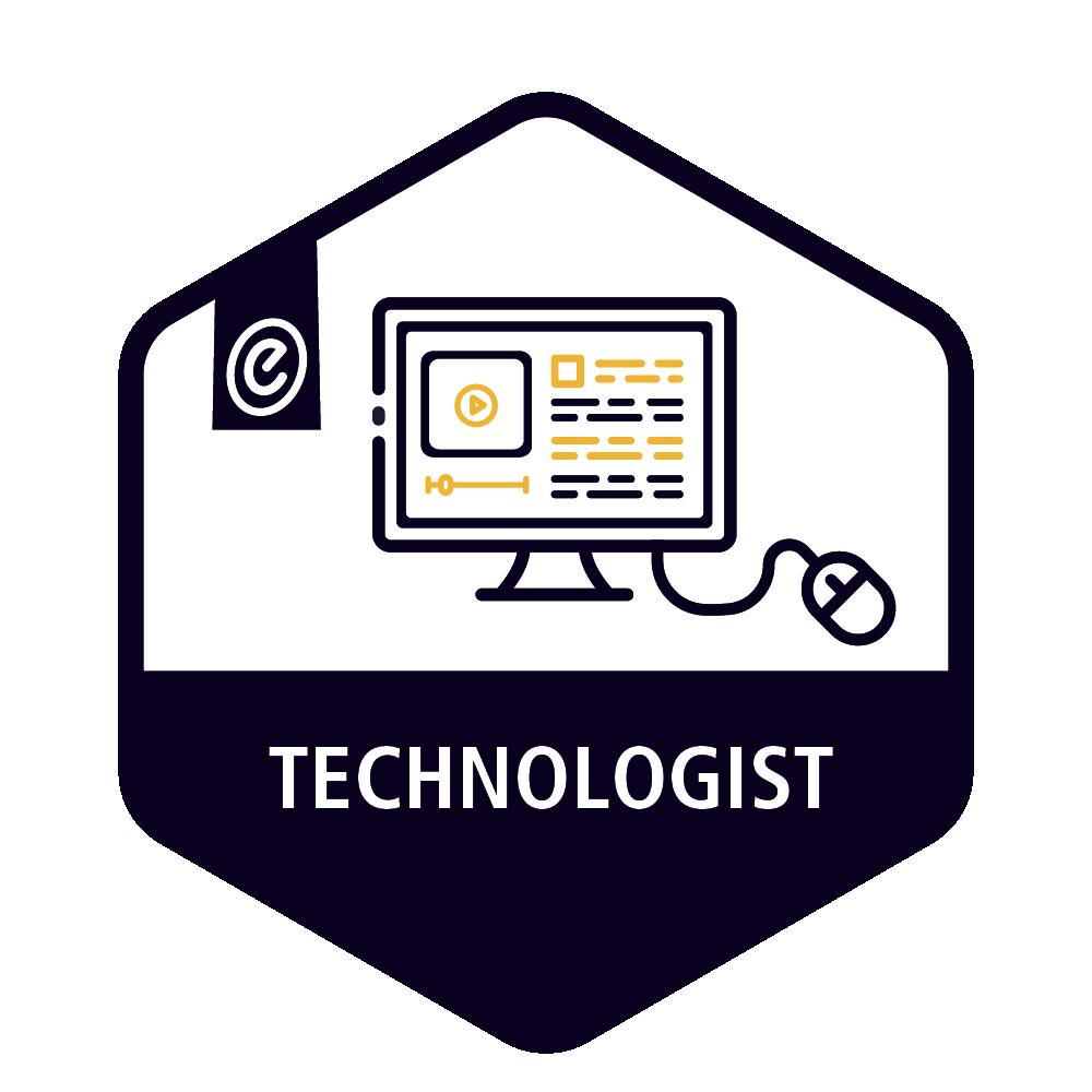 Ontario Extend 3.0: Technologist