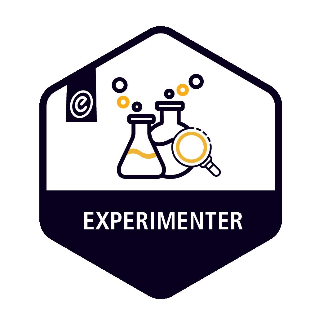 Ontario Extend 3.0: Experimenter