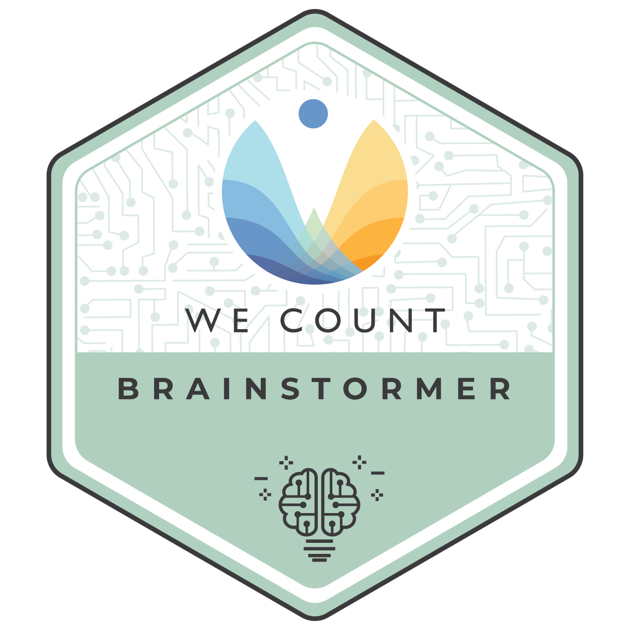 BRAINSTORMER: AI-Powered Mobile Assistive Technology Apps