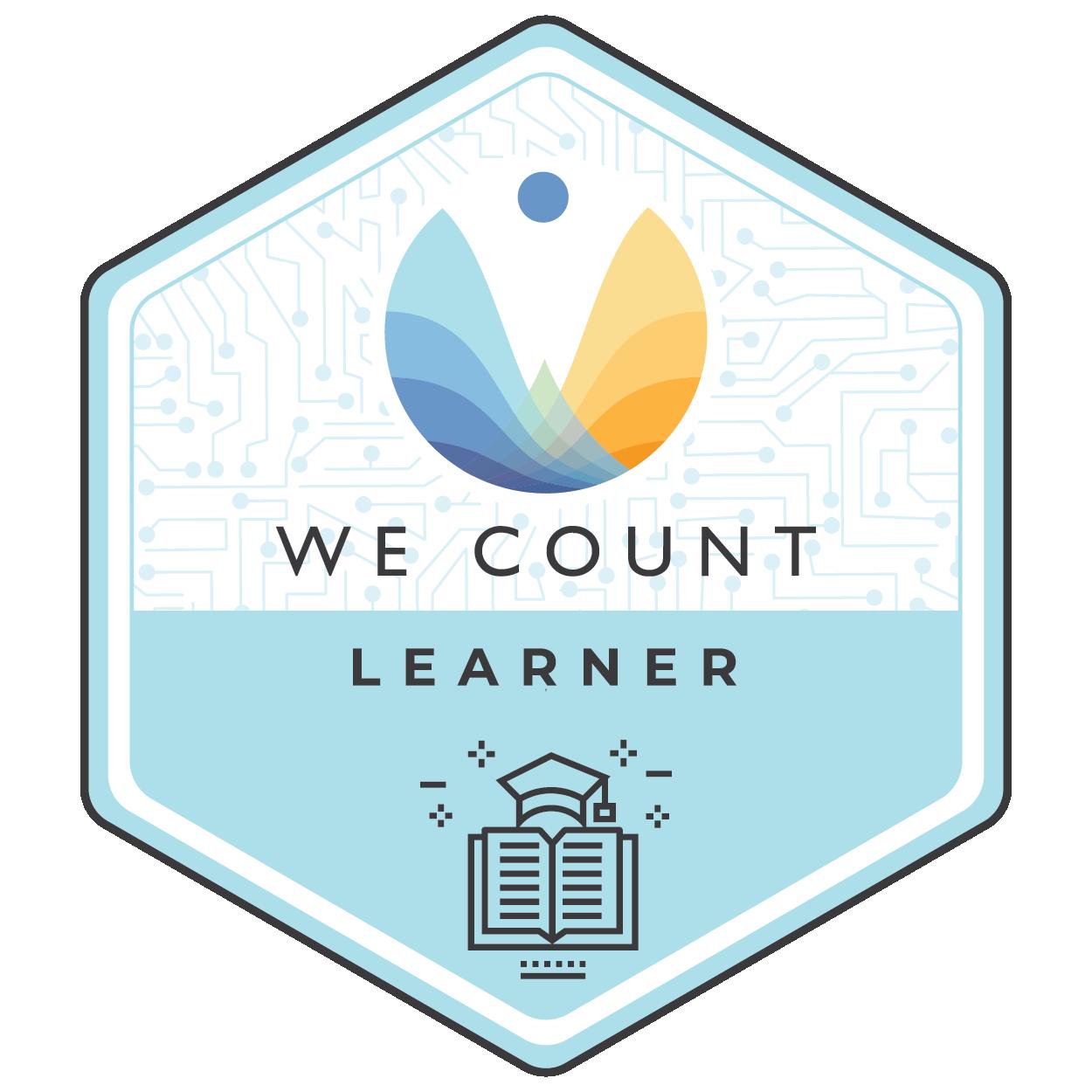 LEARNER: Inclusive AI for HR